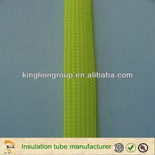 Wholesale expandable mesh sleeve for fishing rod