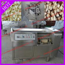 cooked meat slicer machine /industrial frozen meat slicer/high quality meat slicer