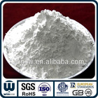 price of high quality Low carbon Ultrafine pure aluminum powder sale