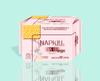 Soft and Comfort Feminine Sanitary Napkin