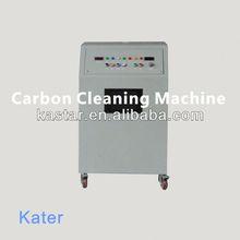 car care tool/car cleaning machine car carrier trailer