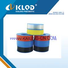 PU4-2.5 200meters PU air tubes