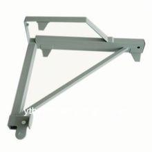 High quality spot welding metal fabrication