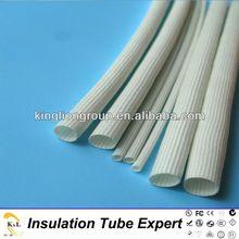 Kinglion electrical motor acrylic fiberglass sleeving