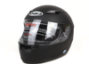 HuaDun motor full face helmet with dot standard HD-07B