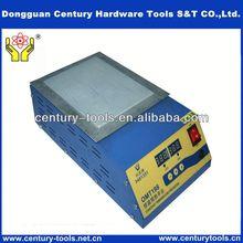 SJ-201 lead free titanium lead free lead free tin solder
