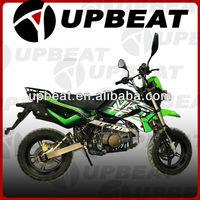 cheap pit bike 125cc, mini motocross for sale ksr dirt bike