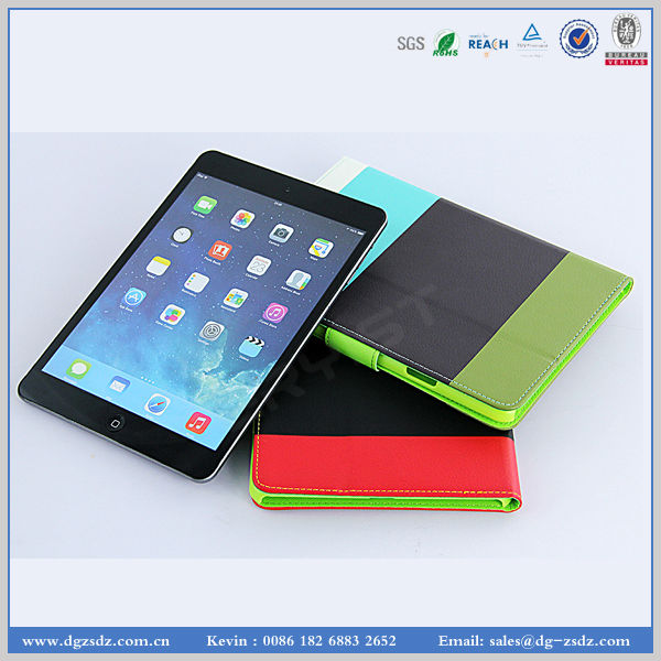smart ipad mini fall dongguan fabrik