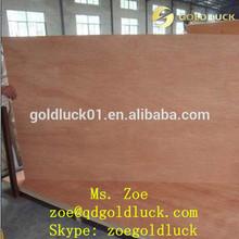 high density bintangor plywood wbp glue