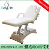 ceragem massaging /massage table price