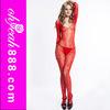 Factory directly hot sale cheap women sexy body stockings leggings