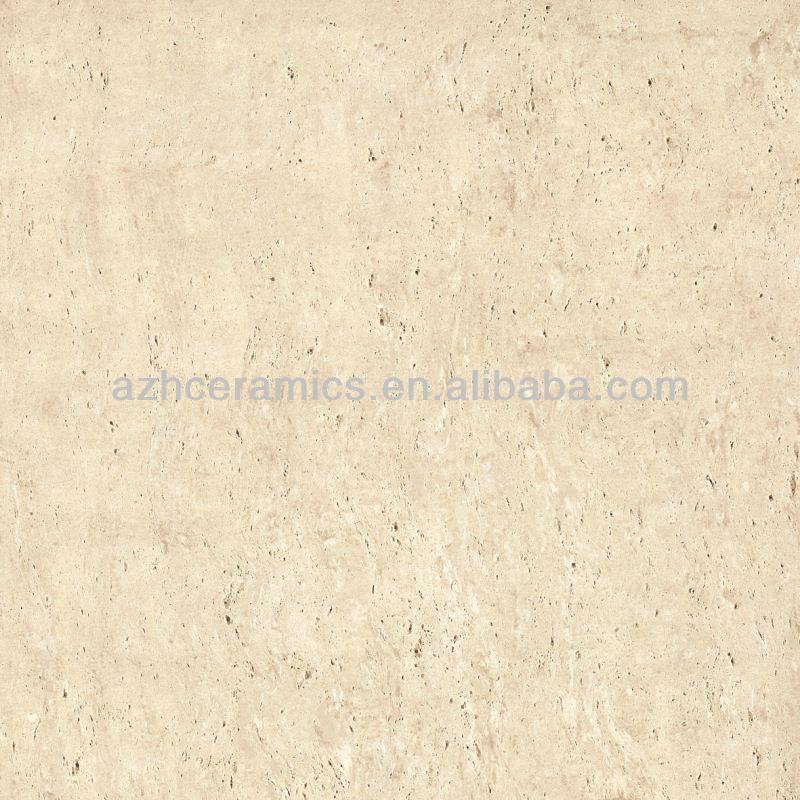 中国佛山60x60cm安い低価格のガラスのタイル壁の芸術メーカー