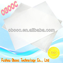 Inkjet Transfer Paper for Mug, Mouse Pad Sublimation Heat Transfer Paper