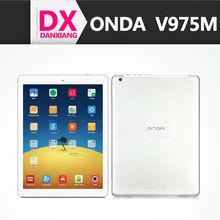 Tablet Onda V975M 2GB RAM 32GB ROM Quad Core Android Tablet