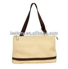 2014 spring italian leather men's bag,France genuine leather men's bag,hot sale men's bag