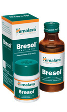 Ayurveda supplement Himalaya with -10% discount of MRP.