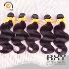 cheap virgin trio body wave virgin brazilian braiding hair extension bundles