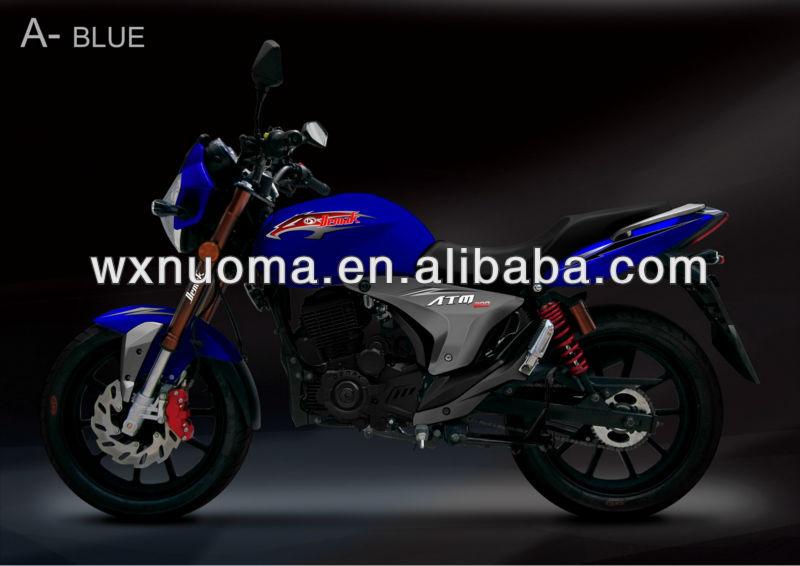 150cc dirt bike racing motorcycle
