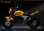 250cc super dirt bike racing motorcycle