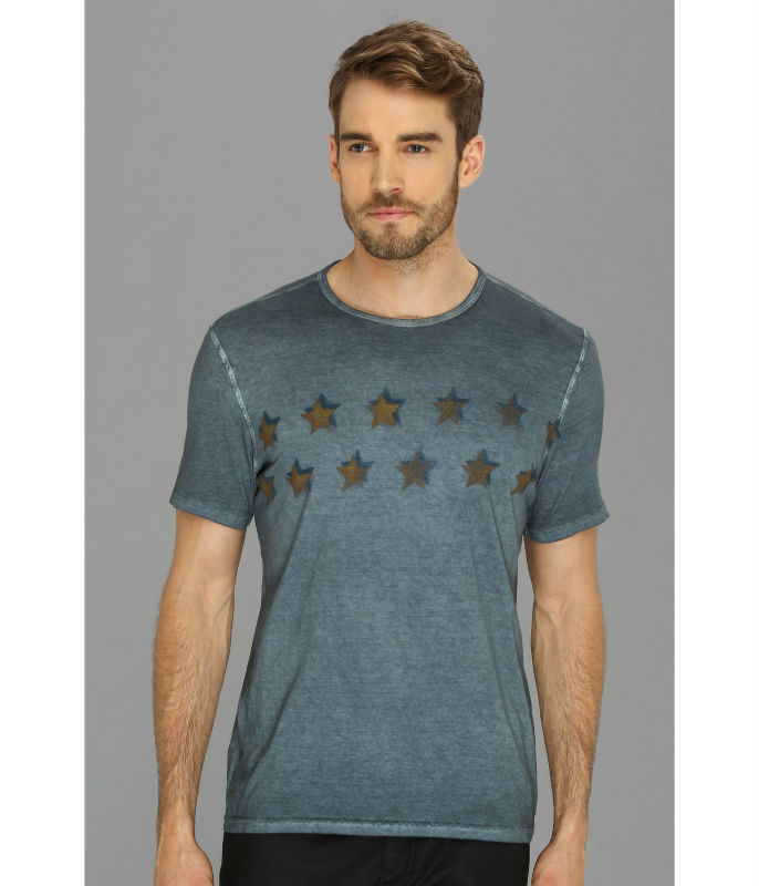 hot cheap fitted t shirts wholesale