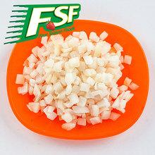 Best price of china origin onion red / yellow onion,onion dice/slice in 2014