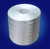 High quality SMC Roving fiberglass curtains used