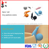 /product-gs/funny-fda-food-grade-snail-shape-clip-silicone-tea-cup-tea-bag-holder-glass-cup-markers-in-stock-1568613474.html