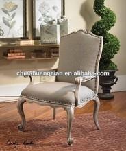 Wooden dining chair designs HDAC208