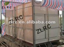 FRP Water Tank/GRP Water Tank/panel combined water tank