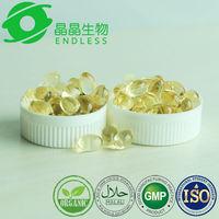 Synthetic vitamin e Soft capsule in bulk OEM