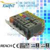 Hot printer ink cartridge 525-526 compatible ink cartridge for Canon inkjet printer