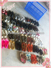 Sorted Summer Used Shoes Second Hand Shoes and bags used shoes
