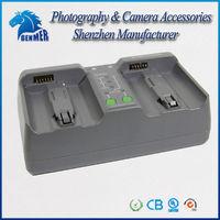 For Nikon camera charger MH-26 EN-EL18 battery charger