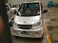 smart elétrico mais barato carrosusados para venda
