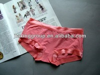 OEM factory polyester stain fabric lingeries for sexy and fashion,good quality fast delivery