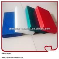 plastic scrap polypropylene price