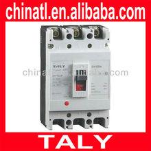 3p 63a moulded case circuit breaker mccb manufacturer