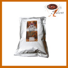 Wholesale Alkalized Cocoa Powder 3 in 1 with Rich Flavor
