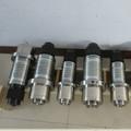 Broche d'entraînement à courroie BT 30 cnc avec atc 90HZ08-5.5KW-11 pour centre de machine CNC