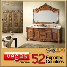 Deluxe hot sell vanity table
