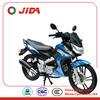 street design 110cc cub motorcycle JD110C-23