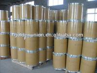 Insecticide Acetamiprid 20%SP 20%SL agriculture pesticides
