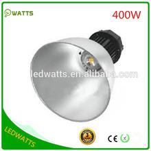die-casting aluminum Led High Bay Light 400w warm white daylight
