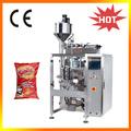 nitrógeno líquido de la máquina de embalaje