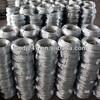 Galvanized iron wires/ galvanized binding wire with wholesale price