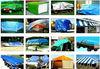 camping tent flex material ,fireproof PE coated fabric PE tarpaulin roll