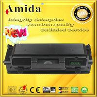 Amida Compatible Toner Cartridge MLT-D204S MLT-D204L MLT-D204E MLT-D204U for Samsung