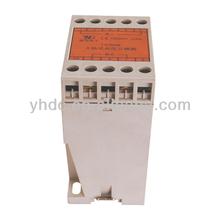2500V high voltage transformer,potential transformer