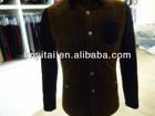 fleece fabric for coat