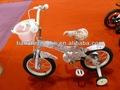 2014 transferd agua calcomanía bicicletas niños tz-307, bicicleta de los niños, bicicleta de los niños, los niños del ciclo, las niñas/niños bmx pasado el ce